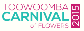 Toowoomba's Annual Carnival ofFlowers