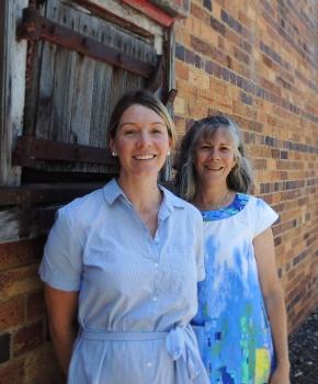 Farms, food andfamily